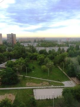 3-хк.кв.в хорошем состоянии, просторная Ташкентская 186/Московск.шоссе - Фото 1