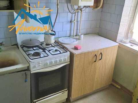 2 комнатная квартира в Белоусово, Гурьянова, Купить квартиру в Белоусово по недорогой цене, ID объекта - 321593241 - Фото 1