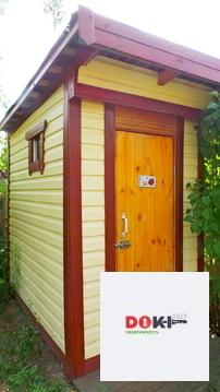 Продается роскошный дом, построенный из высококачественного бревна, ко - Фото 5