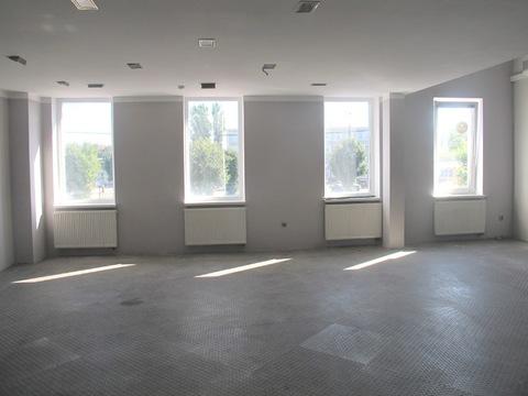 Продажа нежилого помещения 57, 1 кв.м - Фото 2