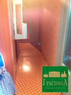 Квартира, ул. Лебедева, д.76 к.1 - Фото 4