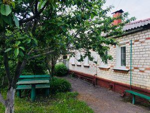 Продажа дома, Курск, Ул. Полевая - Фото 1
