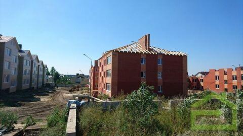 1 комнатная квартира в мкр.Пигородный - Фото 2
