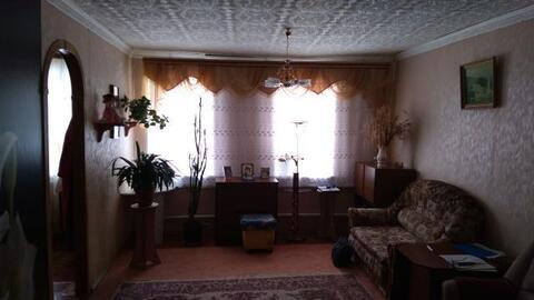 Продажа дома, Воронеж, Ул. Ломоносова - Фото 3