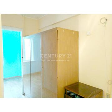 Отличный вариант однокомнатной квартиры в 44 квартале! - Фото 5