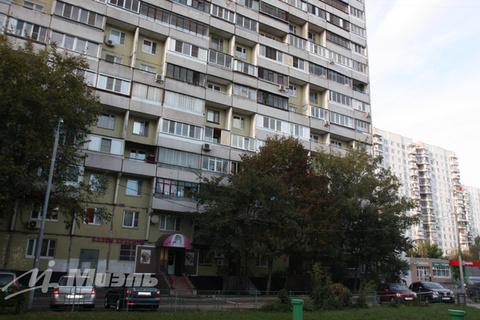 Продается 1к.кв, Маршала Захарова ул. - Фото 2