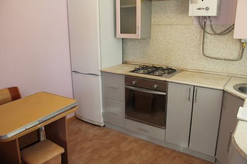 Сдается двухкомнатная квартира в г.Пушкино - Фото 5