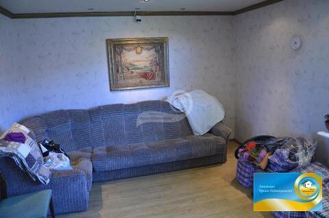 Продается дом, площадь строения: 175.00 кв.м, площадь участка: 12.00 . - Фото 2
