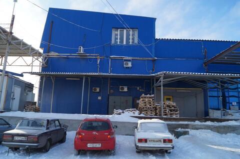 Аренда торгового помещения, Липецк, Лебедянское ш. - Фото 1