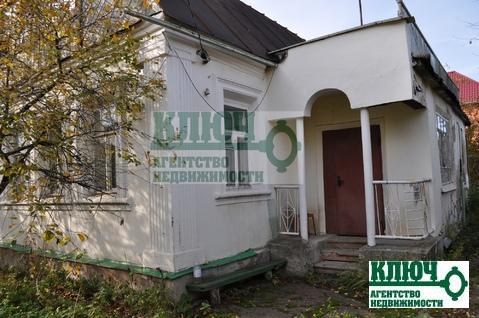 Дом в черте города Орехово-Зуево - Фото 2