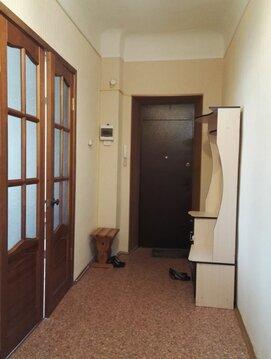 Продажа 1-комнатной квартиры, 42.5 м2, Октябрьский проспект, д. 62 - Фото 4