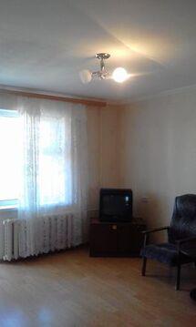 Аренда квартиры, Йошкар-Ола, Ул. Петрова - Фото 2