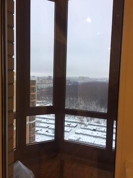 Аренда квартиры, м. Озерки, Ул. Лиственная - Фото 2