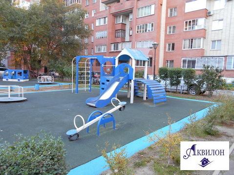 Продаю 1-комнатную квартиру на Нефтезаводской,28 к.1 - Фото 4