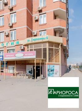 Объявление №49804305: Помещение в аренду. Волгоград, ул. Хиросимы, 6,