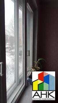 Квартира, пр-кт. Фрунзе, д.59 - Фото 4