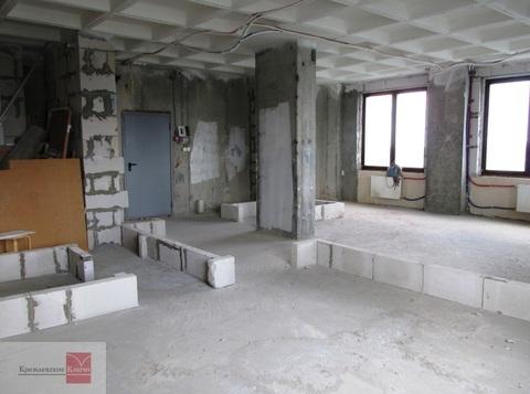 2-к квартира, 75.9 м2, 12/30 эт, Москва, Ленинградское шоссе, 25к3 - Фото 4