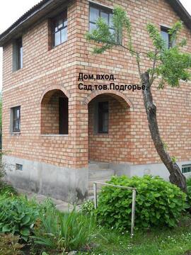 Дача в Крыжовке(10км от Минска) - Фото 2