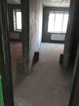 Продается 1-комнатная квартира в ЖК Люберцы 2017 - Фото 1