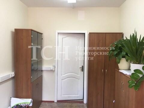 Офис, Ивантеевка, проезд Студенческий, 14 - Фото 2