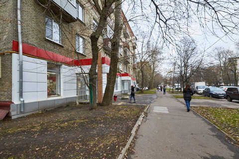 Продажа арендного бизнеса, 324 кв.м, метро Перово - Фото 2