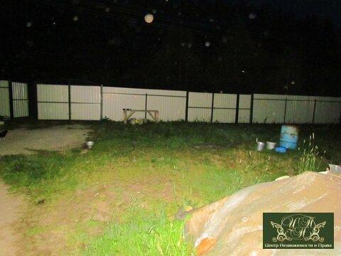 Таунхаус и гостевой домик на участке 13 соток в пос.им.Ленина (Арсаки) - Фото 3