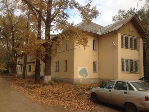Продажа офиса, Самара, м. Безымянка, Самара - Фото 2