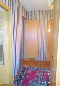 Продажа квартиры, Березники, Ул. Парижской Коммуны - Фото 2