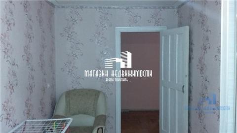 Сдается 3-х к. кв. на Горной, на 2/4 эт, 62 кв. м. (ном. объекта: . - Фото 2