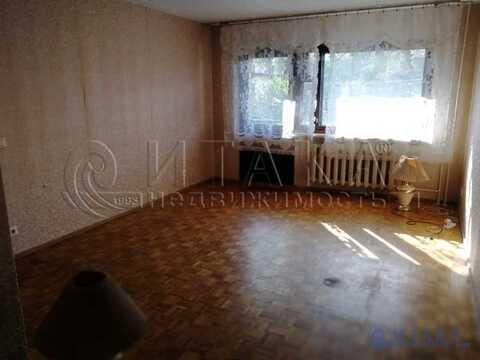 Аренда квартиры, Агалатово, Всеволожский район - Фото 5