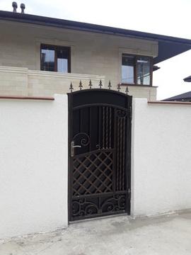Продается дом, г. Сочи, Высокогорная - Фото 3