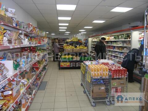 Аренда магазина пл. 700 м2 м. Речной вокзал в бизнес-центре класса В в . - Фото 1