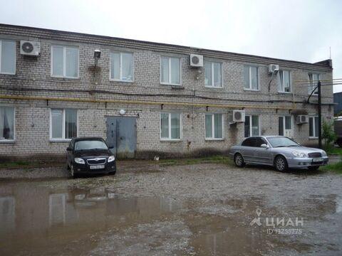 Продажа склада, Пермь, Космонавтов ш. - Фото 1