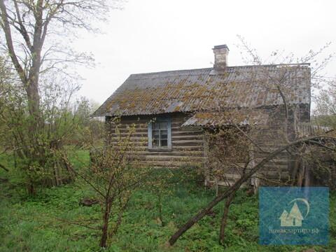 Домик в живописной деревне - Фото 2
