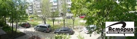 3 комнатная квартира, ул. Плещеевская 58 - Фото 2