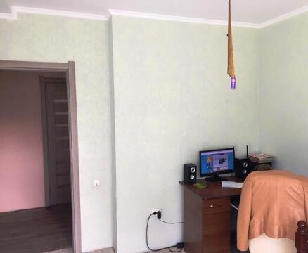 Продажа дома, Грайворон, Грайворонский район, Ул. Бебеля - Фото 2