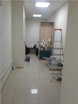 Продажа торгового помещения, Брянск, Ул. Брянского Фронта - Фото 3