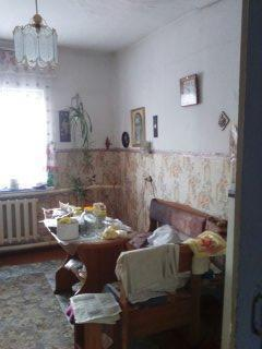 Продажа дома, Улан-Удэ, Исток ул. Покровская - Фото 4