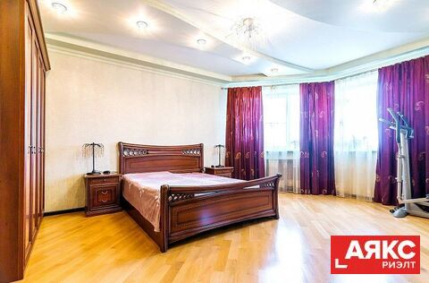 Продается квартира г Краснодар, ул им Ивана Кияшко, д 10 - Фото 2