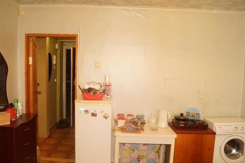 Продается 1-комн квартира в п.Балакирево - Фото 5