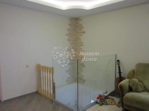 Продажа квартиры, Волжский, Новгородская ул - Фото 3