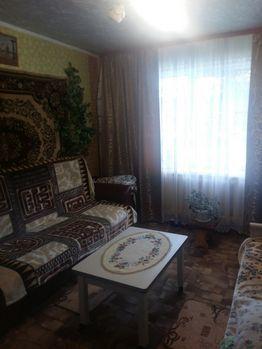 Продажа комнаты, Псков, Ул. Труда - Фото 2
