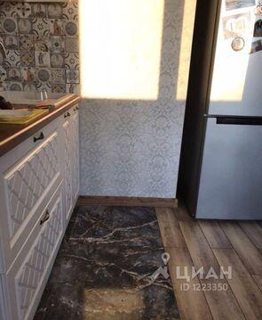 Продажа квартиры, Энгельс, Ул. Маяковского - Фото 1