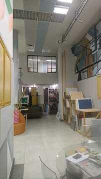 Коммерческая недвижимость, ул. Московская, д.77 - Фото 4