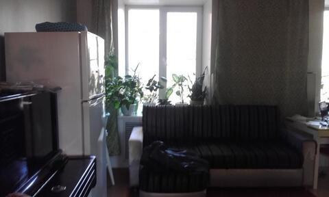 Продажа квартиры, Чита, Ул. Новобульварная - Фото 2