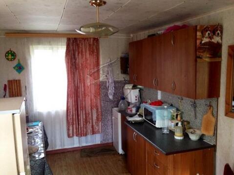 Продажа дачи, Безлюдовка, Шебекинский район, Сосновая 4 - Фото 5