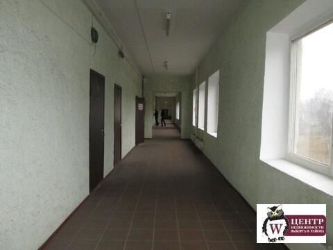 Аренда помещения свободного назначения 17 кв. м в г. Выборг - Фото 5