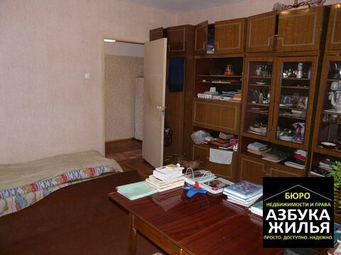 1-к квартира на Тёмкина 1.55 млн руб - Фото 4
