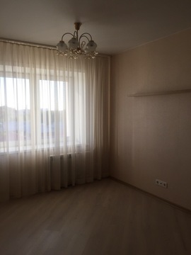 Продам 1- ком квартиру Ломоносова, 117 - Фото 3