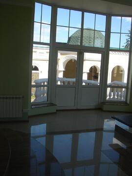 Элитный дом 700 кв.м. в самом Центре города Таганрога - Фото 4